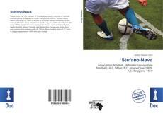 Buchcover von Stefano Nava