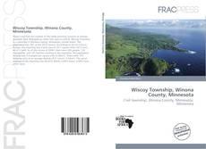 Buchcover von Wiscoy Township, Winona County, Minnesota