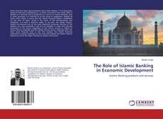 Обложка The Role of Islamic Banking in Economic Development