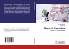 Diagnostic Enzymology kitap kapağı
