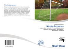 Nicolai Jørgensen的封面