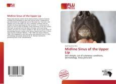 Couverture de Midline Sinus of the Upper Lip