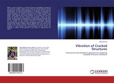 Bookcover of Vibration of Cracked Structures