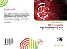 Couverture de Theta Networks