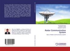 Bookcover of Radar Communication System