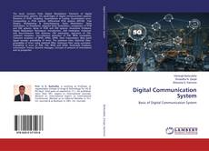 Bookcover of Digital Communication System