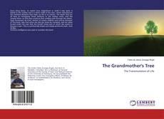 Обложка The Grandmother's Tree