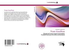 Bookcover of Yoan Gouffran