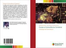 Bookcover of Corpo e Consciência Cerebral
