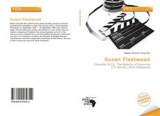 Bookcover of Susan Fleetwood