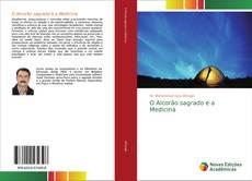 Capa do livro de O Alcorão sagrado e a Medicina