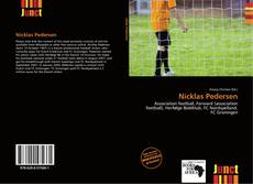 Couverture de Nicklas Pedersen