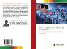 Capa do livro de Um posicionamento interno de baixo custo