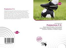 Bookcover of Polytechnic F.C.