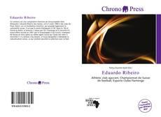 Bookcover of Eduardo Ribeiro