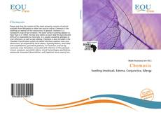 Bookcover of Chemosis