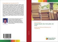 Integridade das Soluções de CFD kitap kapağı