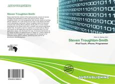 Buchcover von Steven Troughton-Smith
