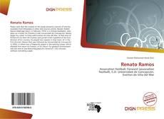 Bookcover of Renato Ramos