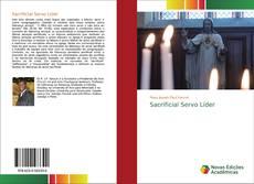 Copertina di Sacrificial Servo Líder