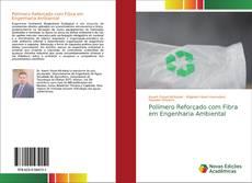 Bookcover of Polímero Reforçado com Fibra em Engenharia Ambiental