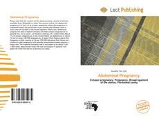 Bookcover of Abdominal Pregnancy