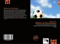 Bookcover of William da Silva Barbosa