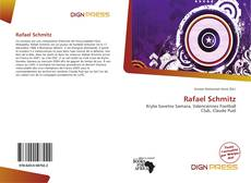 Bookcover of Rafael Schmitz