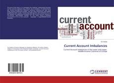 Couverture de Current Account Imbalances