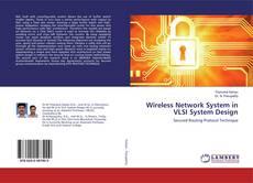 Wireless Network System in VLSI System Design的封面