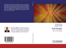 Bookcover of VLSI Design
