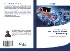 Copertina di Een Low Cost Indoor Positioning