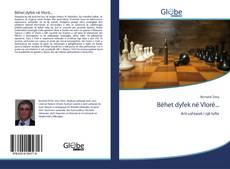 Bookcover of Bëhet dyfek në Vlorë...