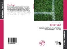 Обложка Silvio Fogel