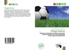 Thiago Heleno的封面