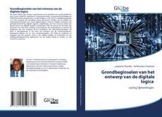 Capa do livro de Grondbeginselen van het ontwerp van de digitale logica