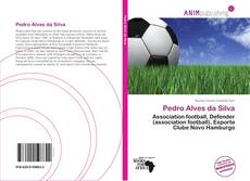 Bookcover of Pedro Alves da Silva