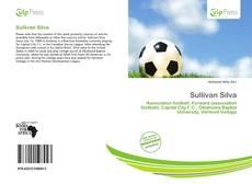 Buchcover von Sullivan Silva