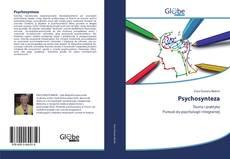 Borítókép a  Psychosynteza - hoz