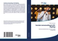 Sociale verwoording in US-HipHop的封面
