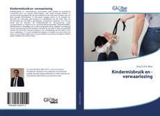 Bookcover of Kindermisbruik en -verwaarlozing