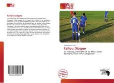 Bookcover of Fallou Diagne