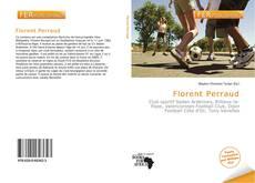 Bookcover of Florent Perraud