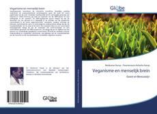 Bookcover of Veganisme en menselijk brein