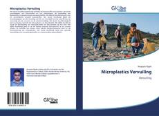 Bookcover of Microplastics Vervuiling