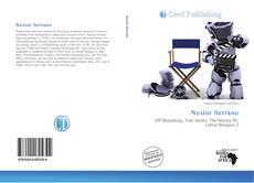 Bookcover of Nestor Serrano