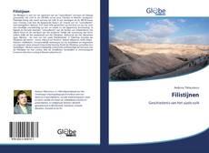 Bookcover of Filistijnen