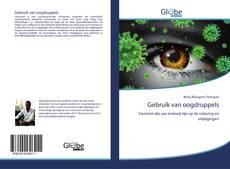 Bookcover of Gebruik van oogdruppels