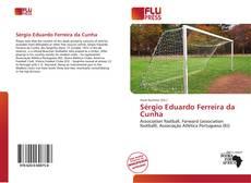 Bookcover of Sérgio Eduardo Ferreira da Cunha