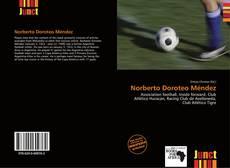 Borítókép a  Norberto Doroteo Méndez - hoz